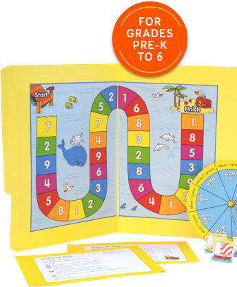 Scholastic teachables formerly scholastic printables printable save hours of prep time with our online treasure trove of ready to go lessons and activities for every grade subject and skill level fandeluxe Gallery