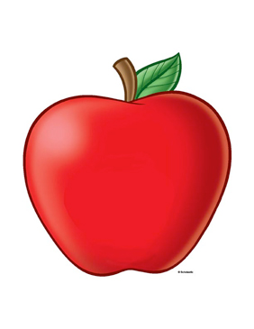 photo regarding Printable Apple Pictures identify Laughing Apple Printable Clip Artwork and Pictures