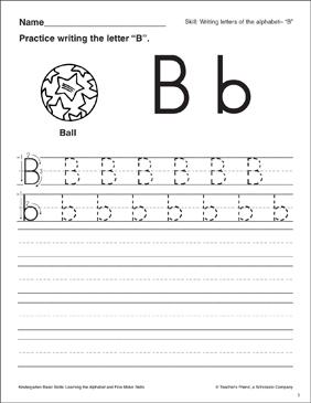 Letter V Scramble Printable Worksheet likewise Trace And Write Alphabet B additionally Alphabet Letter Hunt Letter E Worksheet Color besides Xlg also Vertical Lines Worksheets. on letter recognition worksheets for kindergarten