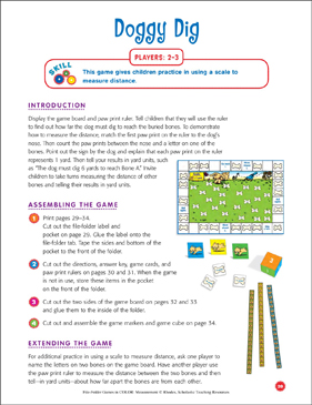 picture regarding Printable Measurement Games titled Report-Folder Match (Size): Present Gallery Printable