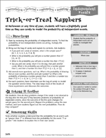 Sixth seventh and eighth grade worksheets lesson plans quick look fandeluxe Gallery