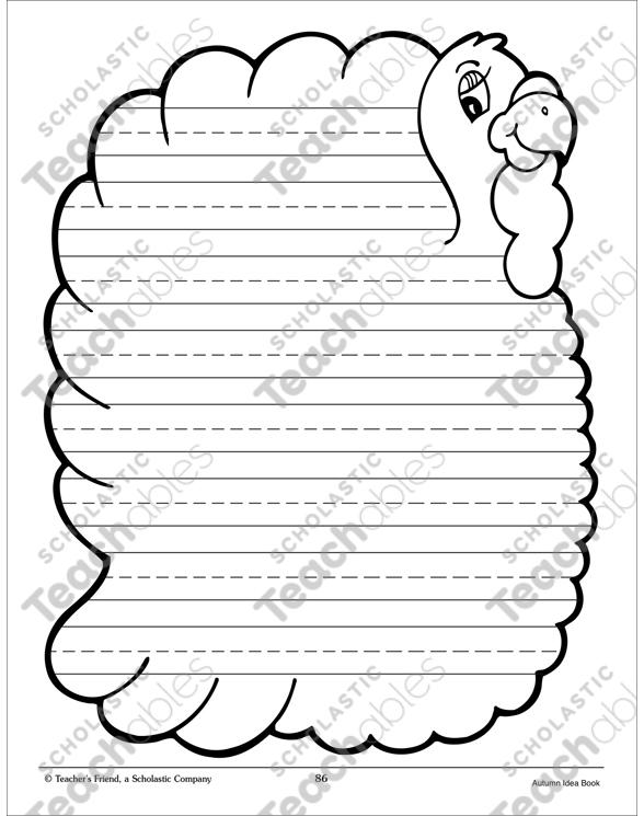 luosh Style Vintage signets Papier Page Notes /étiquette Message Carte Livre marqueur Fournitures Scolaires Papeterie Pack de 30