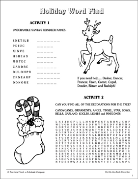 graphic about Printable Jumble Puzzles identified as Trip Phrase Come across and Phrase Jumble Printable Game titles, Puzzles