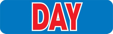 Day - Image Clip Art