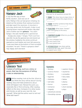 Tone Mood Worksheets Activities Printable Reading Passages For Kids Work power and energy worksheets answers. tone mood worksheets activities