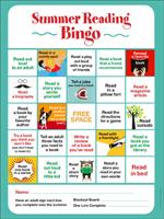 graphic regarding 7th Grade Math Bingo Printable named Bingo Recreation Worksheets: Printable Playing cards Mastering Actions