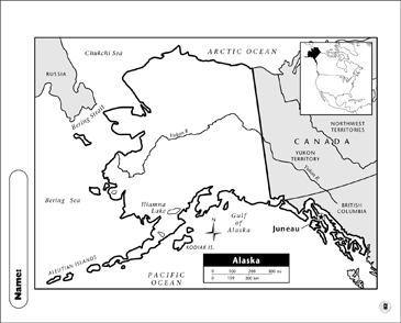 image about Printable Maps of Alaska identify Wisconsin Map Printable Maps and Capabilities Sheets