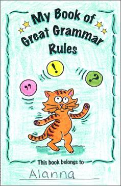 top ten grammar rules