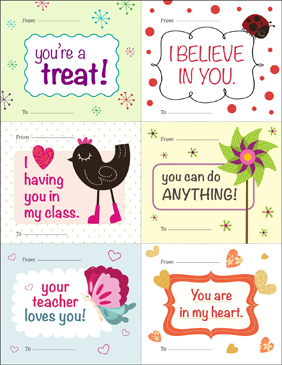 photo regarding Printable Valentine Card for Teacher named Instructor Valentines Playing cards Printable Stationery
