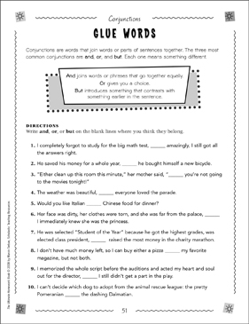 R-Controlled Vowels: Phonics Unit - Printable Worksheet