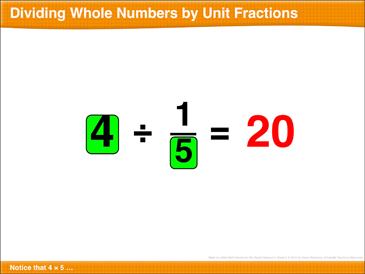 Math Review: Unit Fractions, Add Decimals, Volume, Variables - Printable Worksheet