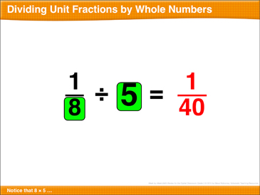 Math Review: Unit Fractions, Ordered Pairs, Subtract Decimals, Volume - Printable Worksheet