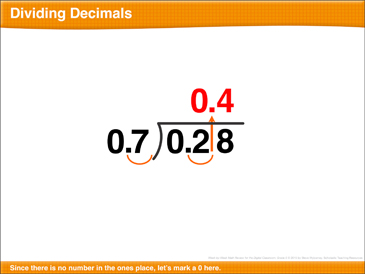 Math Review: Decimals, Fractions And Mixed Numbers, Area, Expressions - Printable Worksheet