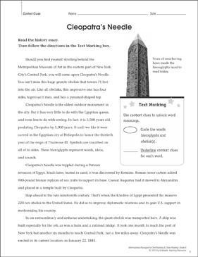 Writeaprisoner online services job interview questions
