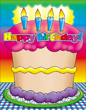 Groovy Birthday Cake Chart Printable Charts And Signs Funny Birthday Cards Online Barepcheapnameinfo