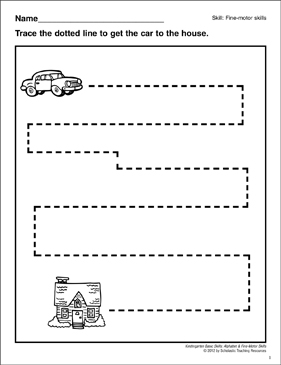 Worksheets For Year Olds Tracing further Vertical Lines Worksheets likewise Prewriting Vertical Lines Activities Worksheets Preschool besides Pic also Tally Mark Worksheet Counting. on vertical number line worksheet
