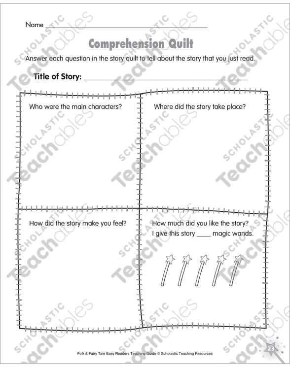 graphic relating to Stone Soup Story Printable named Stone Soup: Mini-E book Things to do Printable Picture