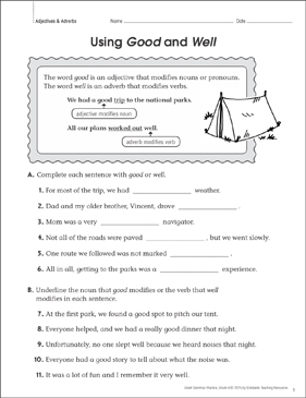 9780545794244_040_xlg Worksheet Adjective And Adverb on 8th grade, 3rd grade, answer key, printable grade 6, seventh grade, middle school, expanding simples e,