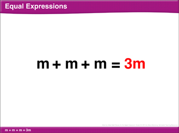 Math Review: Expressions, Multiplying Fractions, Ratios - Printable Worksheet