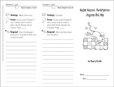 Katie s trunk pdf reader