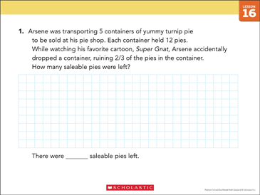 Solving Equations: Bar Model Math - Printable Worksheet