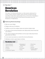 history worksheets for kids – atraxmorgue further Excellent War Of 1812 Worksheets  ua18 – Doentaries For Change additionally American Revolution for Kids   123 Home 4 Me likewise American Revolution   Kids Discover furthermore  moreover American Revolution Printables – MrNussbaum moreover Revolution Worksheets Resources Lesson Plans For Kids Free together with american revolution for kids worksheets – tomtelife additionally American Revolution Worksheets  Activities    Printable Lesson Plans furthermore American Revolution Word Scramble   Homeing   Pinterest also 42 Good Stocks Of Revolutionary War Battles Chart   reading chart furthermore American Revolution   Kids Discover in addition  also American Revolution Worksheets  Activities    Printable Lesson Plans also Causes of the American Revolution Facts   Worksheets For Kids also American Revolution in 9 Minutes   YouTube. on revolutionary war for kids worksheets