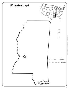 image relating to Western Hemisphere Map Printable titled Western and Japanese Hemispheres (Determine Map) Printable