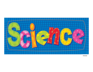 Science - Image Clip Art