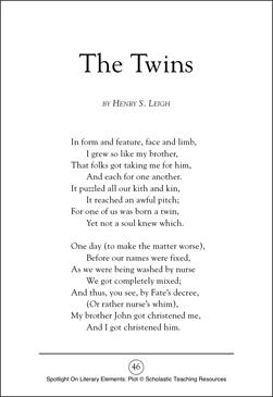 gedicht-ueber-erwachsene-zwillingsfotos