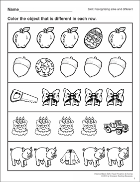 Basic Vision: An Introduction to Visual Perception ...