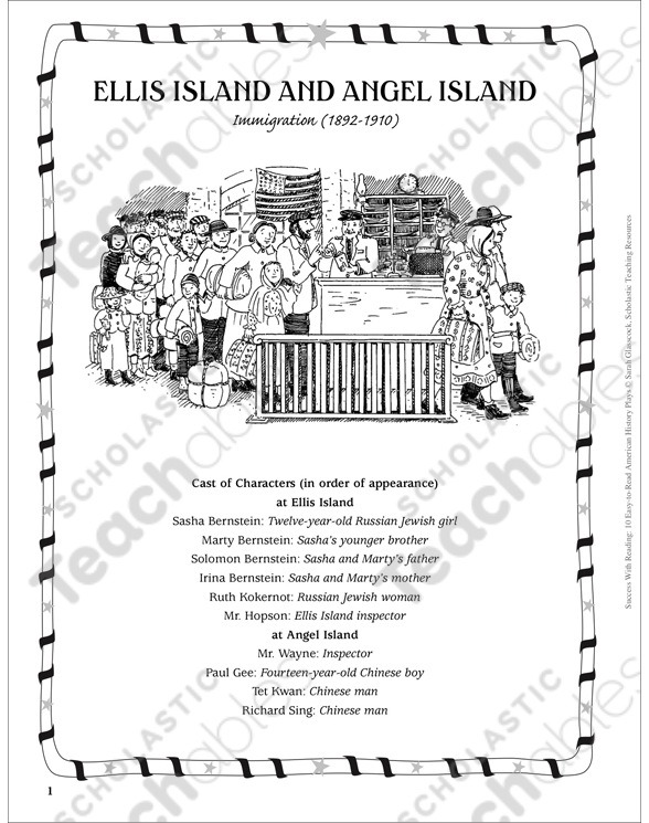 See Inside: Worksheets Ellis Island Word Search At Alzheimers-prions.com
