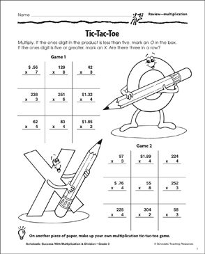 image regarding Tic Tac Toe Printable titled Tic-Tac-Toe Printable Expertise Sheets and Selection Puzzles