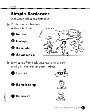 Bc F C D F Ed E D A A Number Writing Practice Number Tracing in addition Negative And Zero Exponents Worksheet Free Worksheets Library further Present Future Tense  prehension together with A D Aa Bb Aff Fa C as well . on kindergarten worksheet simpl