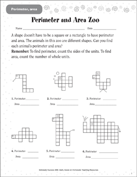 Money further Missing Numbers as well Worksheet For Kids Math Worksheets Organically Grown Home Free Printable Homeschooling Counting Exercise likewise Give Me Something Good To Eat Worksheet Color Cut Paste additionally Portrait. on counting worksheet