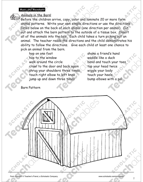 8x6 Wood Shed