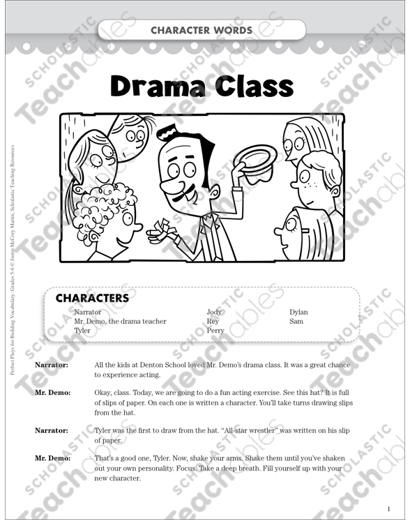 See Inside: Pre K Tracing Worksheet For Tyler At Alzheimers-prions.com