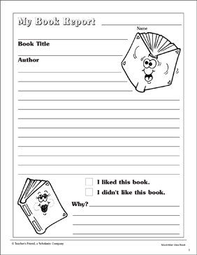 It is a graphic of Transformative Printable Book Template