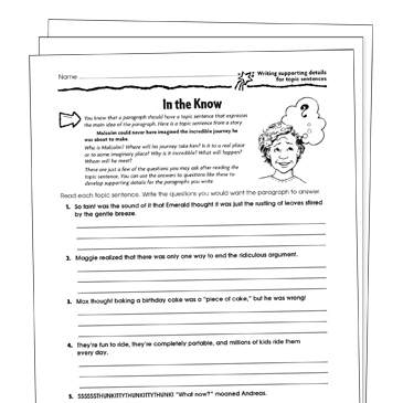additionally 3rd or 4th Grade Main Idea Worksheet about The Meerkat in addition  additionally Main Idea Worksheets 4th Grade Pdf Grade Main Idea And Details further  in addition 18 Best Images of Main Idea Worksheets 4th Grade   Nonfiction Main also Second Grade Main Idea Worksheets Worksheets Finding The Main Idea additionally Main Idea Worksheets 4th Grade   Siteraven in addition  moreover  as well  as well 3rd or 4th Grade Main Idea Worksheet About Pla s in addition Main Idea Worksheets  nonfiction   Grades 5 12 – The Teachers' Cafe as well fifth grade main idea worksheets – janjarczyk besides  further Finding the Main Idea Grade 4 Collection   Printable Leveled. on main idea worksheets 4th grade