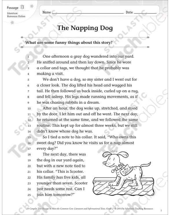 Luxury Reading Worksheet Page 1 Free Worksheets For Toddlers Beyond. Attractive Reading Worksheet Page 1 Free Worksheets For Toddlers. Worksheet. Toys Worksheet Year 1 At Clickcart.co