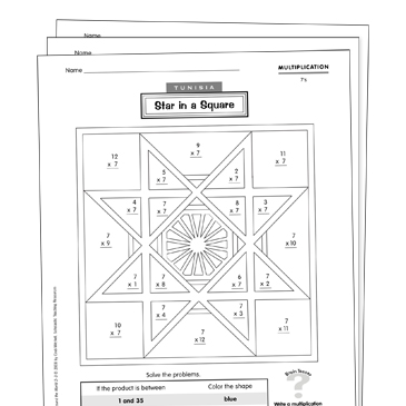 graphic regarding Multiplication Facts 0-12 Printable referred to as Multiplication Details 0-12 Quality 3 Variety Printable