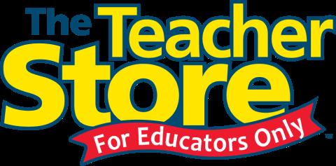 Teacher Store